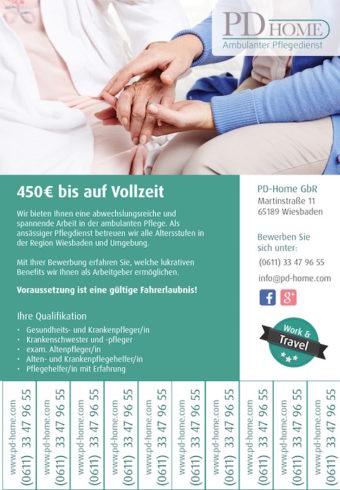 Flyer Krankenhaus-PD-digital-V2